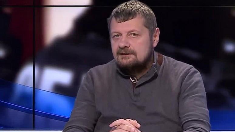 Украинский депутат: белорусские миротворцы в Донбассе будут «троянским конём» Путина