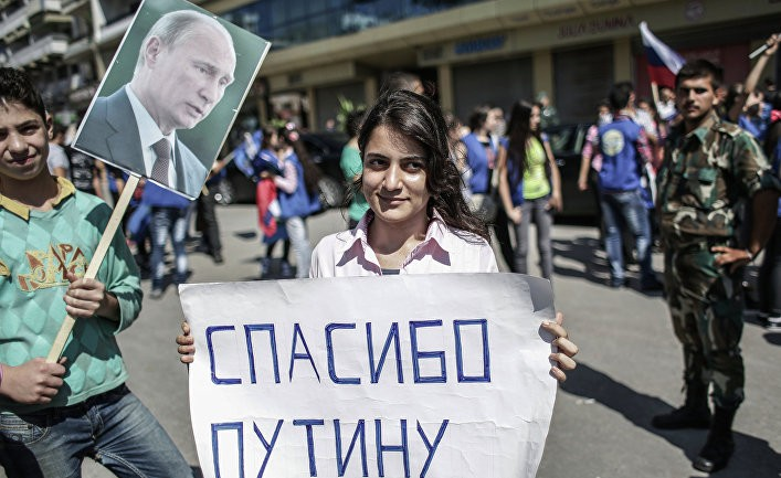 Иногда русский язык сильнее Су-27