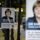 Опасность навязчивых идей Германии