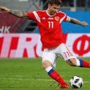 Глава Немецкого футбольного союза: российскую сборную надо чаще проверять на допинг — для её же блага