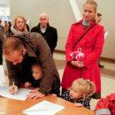 Contra Magazin: в России больше верят в силу своих решений, чем в демократических странах