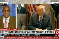 Реакция Хейли на вето России в Совбезе ООН показала лицо США – американский политолог