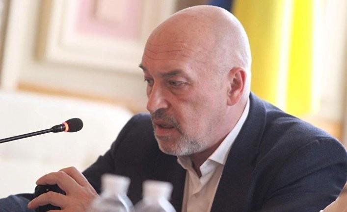 О «руке Москвы» в громких украинских делах
