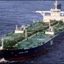 Как бы невероятно это ни звучало, Россия в данный момент не заинтересована в повышении цен на нефть