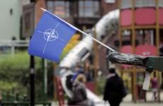 «Русские всегда имеют преимущество»: в НАТО рассказали, чему их научил «Запад-2017»