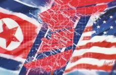 Американские СМИ признали провальной стратегию США в отношении КНДР