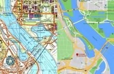 В «файлах Кеннеди» обнаружились планы США напасть на СССР под ложным предлогом