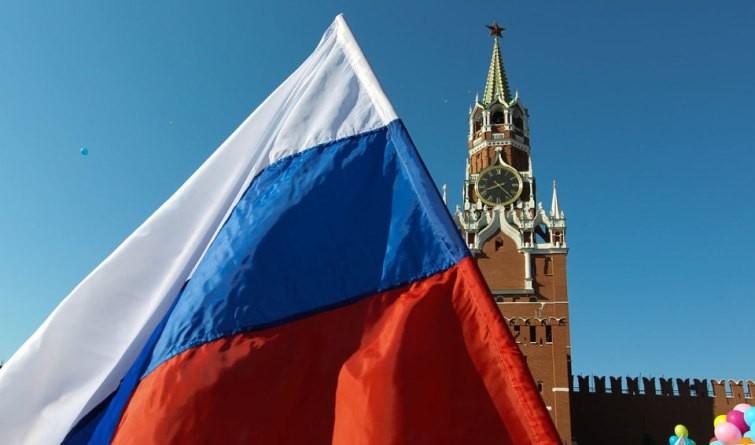 Рост российской экономики замедляется — обостряются структурные проблемы