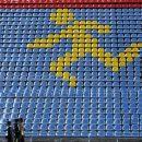 Немецкий адвокат: МОК судит российских спортсменов без доказательств
