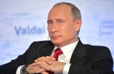 Россия и Китай придумали, как прервать гегемонию доллара США