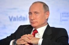 Новый проект России и Китая «Ледяной Шелковый путь»