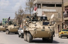 National Interest раскрыл, в чем «особенно уязвима» армия США