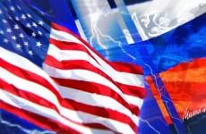 Американский эксперт назвал пять главных угроз для США