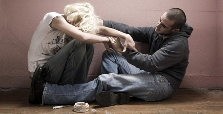 Российский ответ на эпидемию опиоидной наркомании: ломка и тактика «пан или пропал»