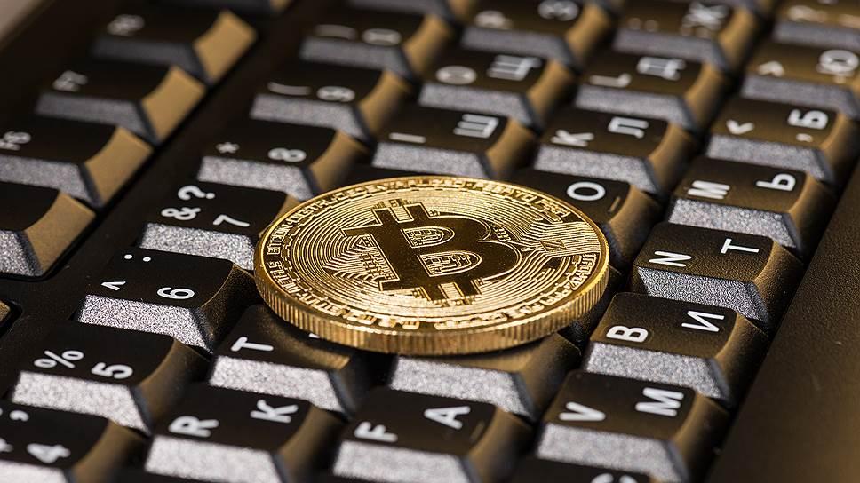 Все о криптовалютах