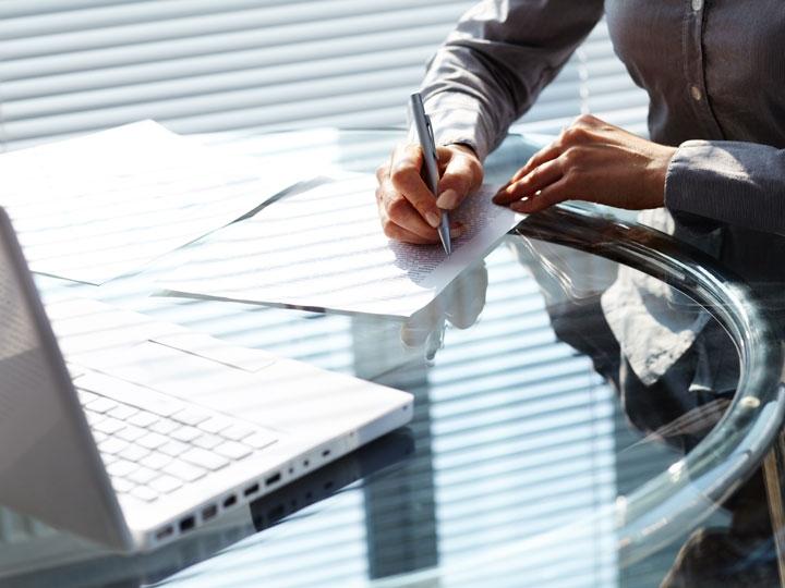 Помощь в регистрационных процедурах юридических лиц в Европе