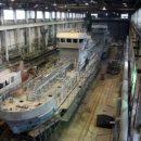 У завода в Сосновке сменился кредитор