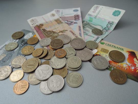 2 года закону о несостоятельности физлиц:  банкроты в России стали моложе