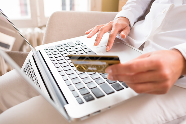 Общая информация о каждом виде кредита
