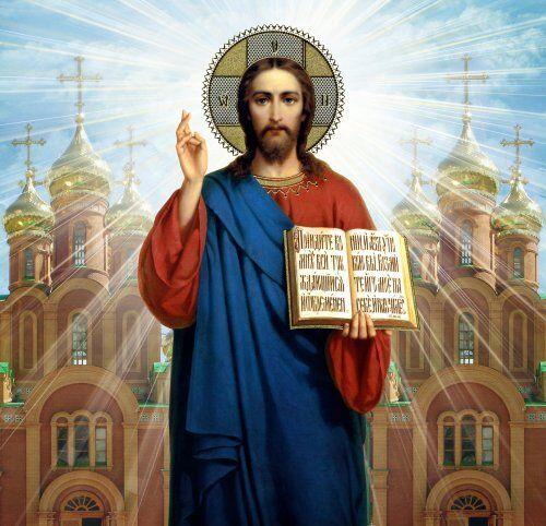 В храме Иверской иконы Божией Матери  в Очаково-Матвеевском откроется Огласительная школа