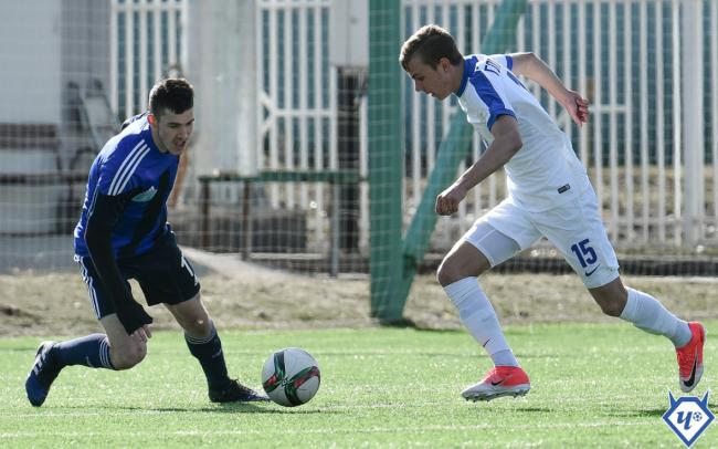 2 декабря пройдёт финал футбольного Турнира кандидатов в городские волонтеры ЧМ-2018
