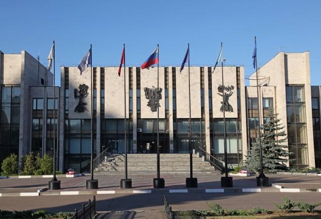 МГИМО получил грант Правительства РФ на поддержку научных исследований