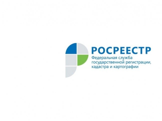 Десятки тысяч москвичей защитили свою недвижимость от мошеннических действий