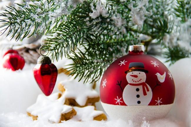 Ярмарка дизайнерских подарков пройдет на ВДНХ 16-17 декабря