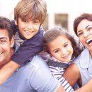 Активные граждане выберут темы лекций для родителей