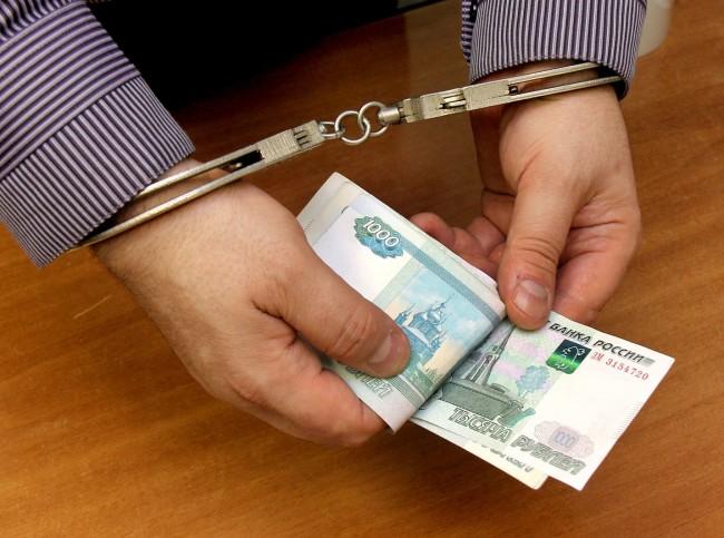 Прокуратура ЗАО обвинила москвича в мошенничестве с причинением значительного ущерба