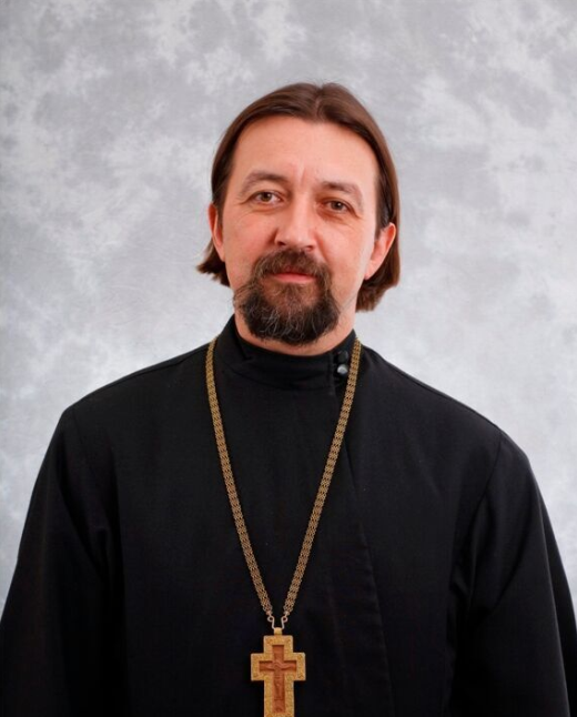 В храме мученицы Татианы при МГУ пройдет новогодняя Литургия