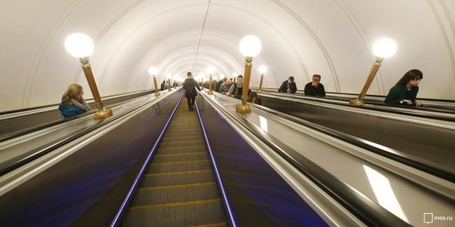 Ни слова больше! Активные граждане решат судьбу голосовых сообщений в метро