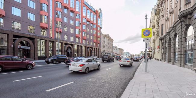 Новый сезон программы «Моя улица». Оценка москвичей