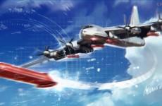 ВВС США учат истребитель F-35 наносить удары по движущимся наземным объектам— СМИ