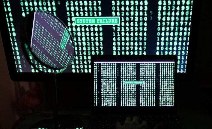 Нужно предложить России перемирие в киберпространстве