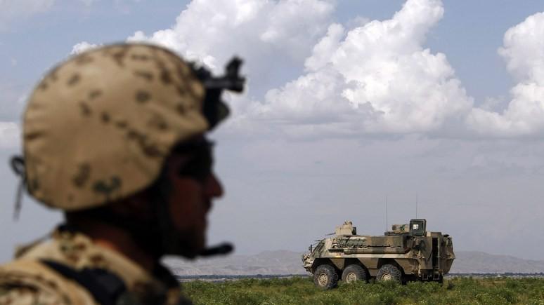 Испанский экономист: Европа тратит на оборону больше России и Китая, а своей армии у неё нет