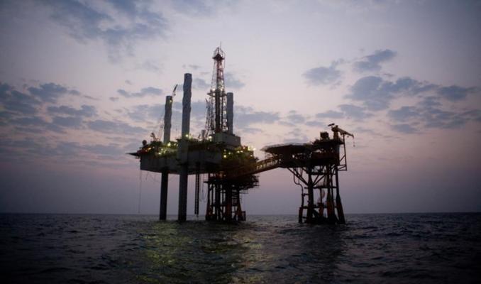 ОПЕК и Россия продолжают ограничиваться полумерами на рынке нефти