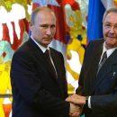 Возвращение России на Кубу глазами кубинцев
