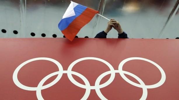 Что будет означать для зимних Олимпийских игр отсутствие российской сборной?