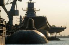 Экс-глава Пентагона объяснил, почему ядерный конфликт между США и РФ стал более вероятен