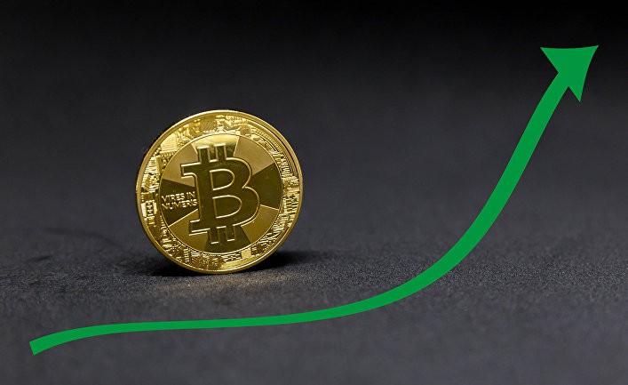 Цифровые валюты могут подорвать господство США