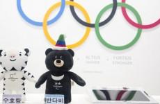 Это победа: олимпийцы из США  высказались о решении МОК по российской сборной