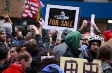 Американские СМИ назвали внешнеполитические провалы Вашингтона угрозой нацбезопасности