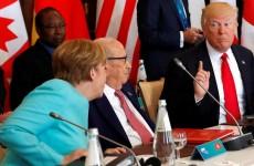 Путин ведет переговоры с Западом как победитель: Bloomberg рассказал о нарушенном обещании Горбачеву