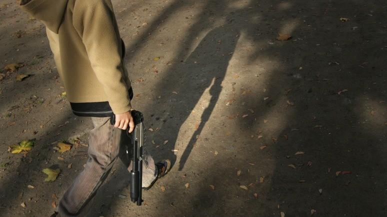 Welt: стрельбища в каждом районе избавят поляков от страха перед Россией и мигрантами