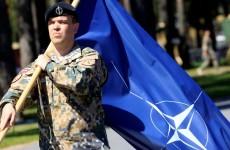 «О таком влиянии на Ближнем Востоке не мог мечтать даже СССР»: американские журналисты оценили победу Путина в Сирии