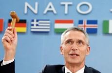 Попытки «поставить Россию на место» привели США к краху — американский профессор