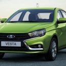 Россия активно инвестирует в развитие автомобильной промышленности