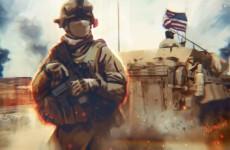 Американское оружие разжигает конфликты на Ближнем Востоке — Fars News
