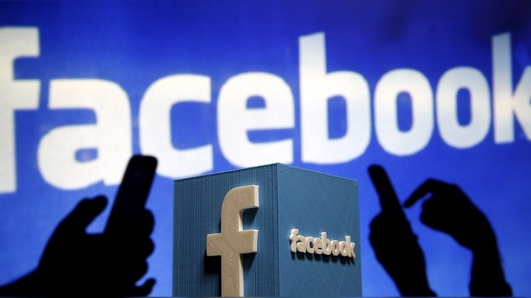 Telegraph: выводы Facebook о «российском влиянии» не устроили британский парламент
